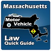 Mass Motor Vehicle Law Guide