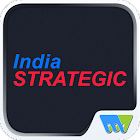 India Strategic icon