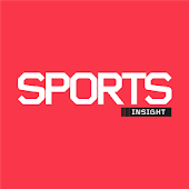 Sports Insight