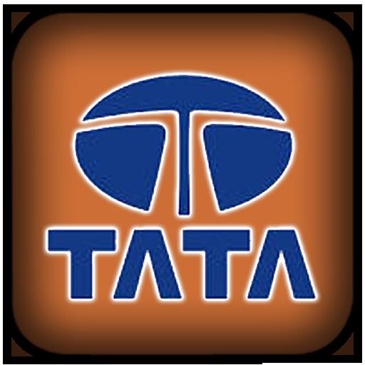TataTelecom