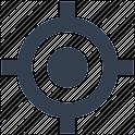 EPO Tools Paid icon