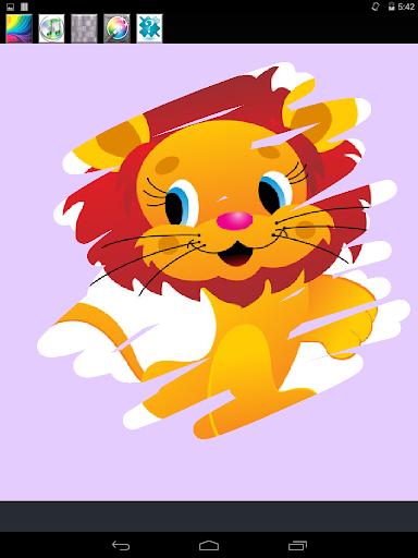 玩休閒App|動物刮開為孩子免費|APP試玩