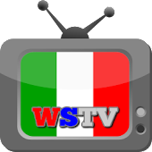 World Streaming TV Italia