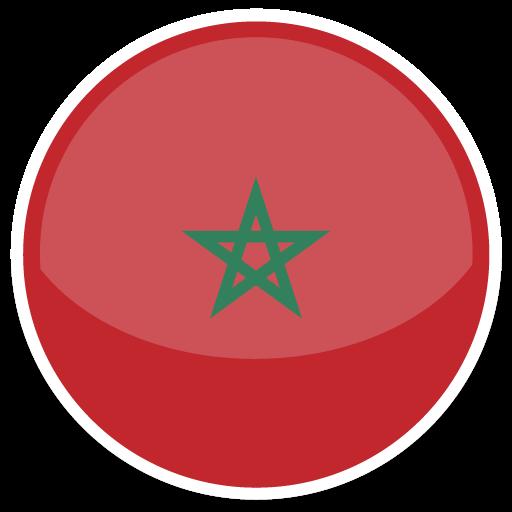 Morocco Radio News headline