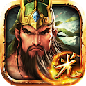 SANGUO WARRIORS GLORY RUMBLE icon