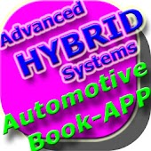 Automotive Hybrid Systems