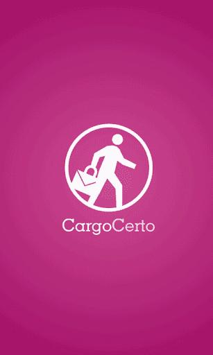 CargoCerto