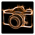 Rawpal Gallery Lite logo