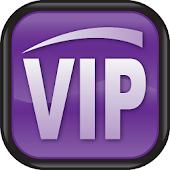 Speco VIP