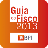 Guia do Fisco 2013