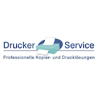 Drucker u. EDV-Service Andreas icon