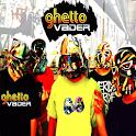 Ghetto Vader icon