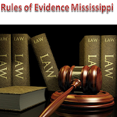 Mississippi Rules of Evidence