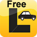 UK Car Theory Test Lite logo