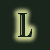 LCBO Finder