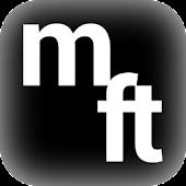 Network Altimeter (m / ft)