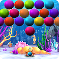 Game Bubble Mania apk for kindle fire