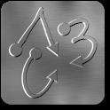 G-board Lite (Gesture Input) icon