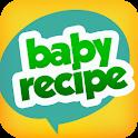 100+ Baby Food Recipe
