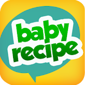 100+ Baby Food Recipe