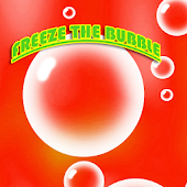 Freeze the Bubble