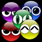 GlobPop icon