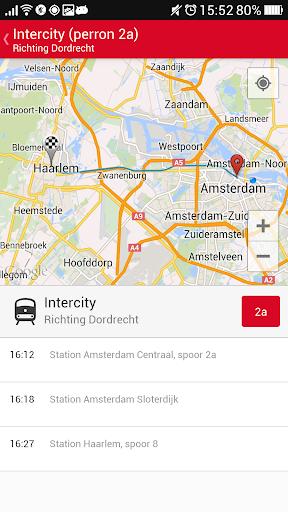 免費下載交通運輸APP|Veolia app開箱文|APP開箱王