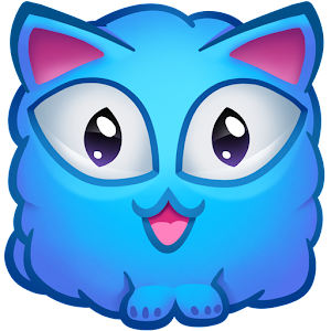 Meow Link for PC and MAC