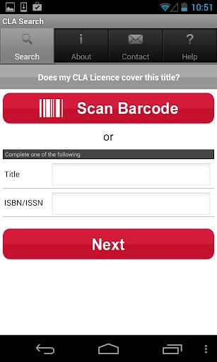 CLA Check Permissions App