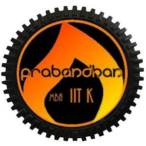 Free Apk android  IIT Kanpur Prabandhan 2014 2.0  free updated on