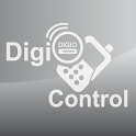 Digio-Control icon
