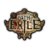 Path of Exile Events