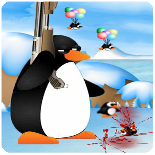 Penguin Defense