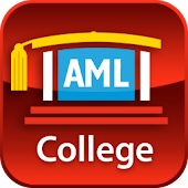 AccessMyLibrary CollegeEdition