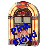 The Pink Floyd JukeBox