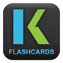 GMAT® Flashcards by Kaplan icon