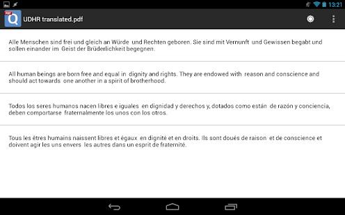 drive pdf viewer vs google pdf viewer