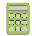 Advanced Calculator icon