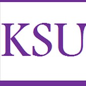 KSU Wildcat 2011 Schedule