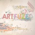 Alhamdullilah Live Wallpaper icon