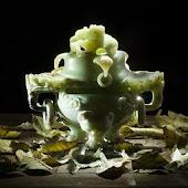 賞珍閣 - 古董、陶瓷