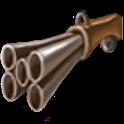 FunFair 360º icon