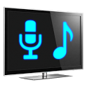comPlayer - online TV, radio icon