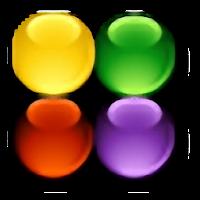 Classic Bubble 1.0.2