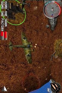 Armageddon Squadron - screenshot thumbnail