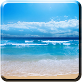 sea live wallpapers APK for iPhone
