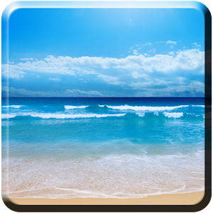 Download Sea Live Wallpapers For PC
