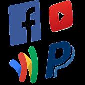 Apps Logo Quiz