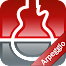 s.mart Arpe.. file APK for Gaming PC/PS3/PS4 Smart TV