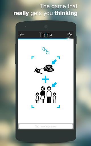 Think download 1